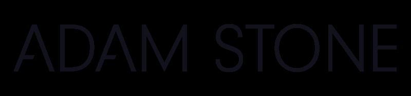 adamstone.com.au